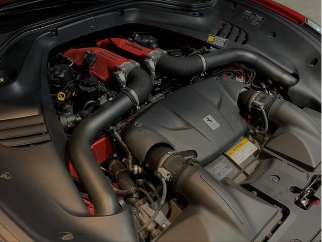 「フェラーリ」「カリフォルニアT」「オープンカー」「愛知県」の中古車62