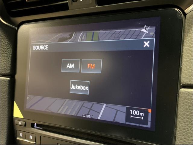 911カレラ 2018yモデル・スポーツクロノ・スポーツテールパイプ(38枚目)