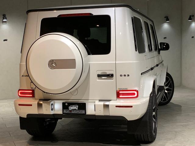 「その他」「Gクラス」「SUV・クロカン」「愛知県」の中古車11