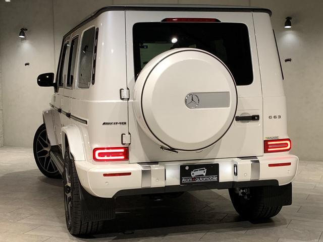 「その他」「Gクラス」「SUV・クロカン」「愛知県」の中古車14
