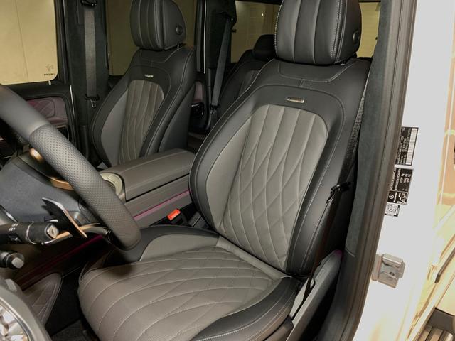 「その他」「Gクラス」「SUV・クロカン」「愛知県」の中古車17