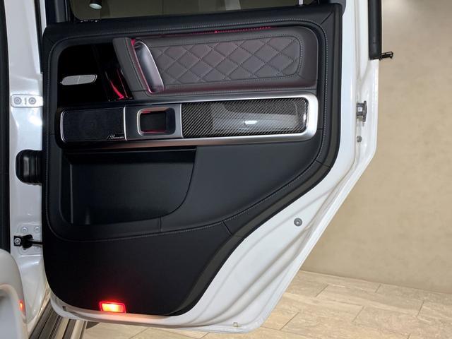 「その他」「Gクラス」「SUV・クロカン」「愛知県」の中古車32