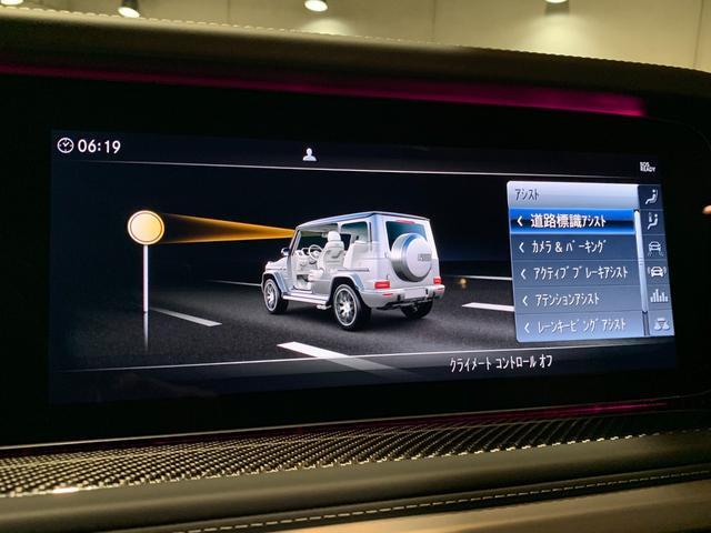 「その他」「Gクラス」「SUV・クロカン」「愛知県」の中古車45
