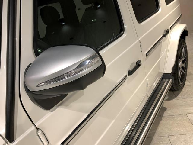 「その他」「Gクラス」「SUV・クロカン」「愛知県」の中古車58
