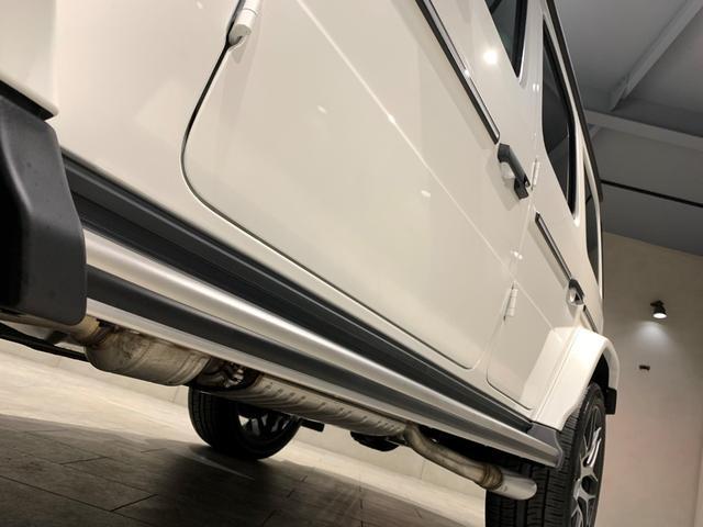 「その他」「Gクラス」「SUV・クロカン」「愛知県」の中古車59
