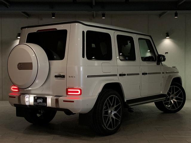 「その他」「Gクラス」「SUV・クロカン」「愛知県」の中古車61