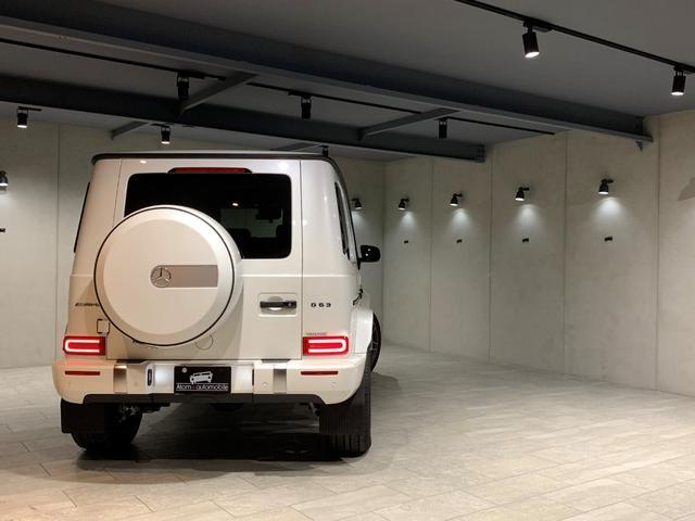 「その他」「Gクラス」「SUV・クロカン」「愛知県」の中古車62