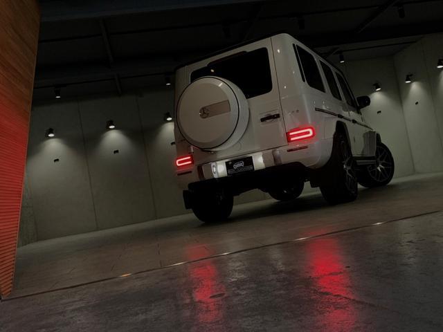 「その他」「Gクラス」「SUV・クロカン」「愛知県」の中古車63