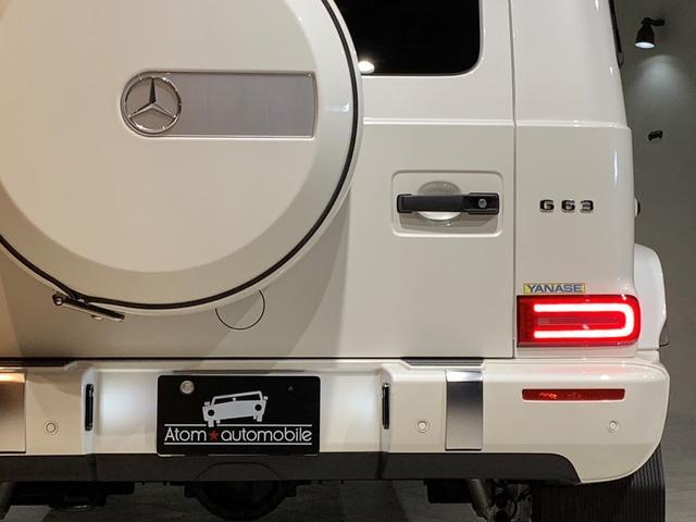 「その他」「Gクラス」「SUV・クロカン」「愛知県」の中古車66
