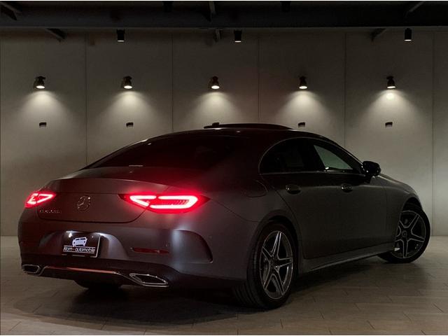 さらに詳しい車輌情報はアトムのHPまで!!http://www.atom-auto.jp/index.html