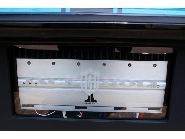 シボレー シボレー シェベル SS コンプリート車輛 フォージアート24 モデルレトルノ