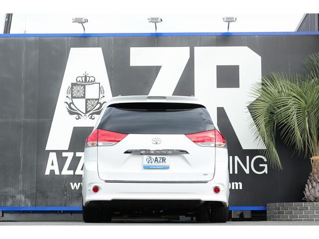 新車並行車 SE TSW20インチホイール ローダウン(6枚目)