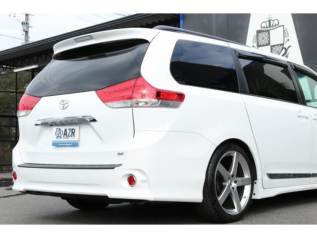 新車並行車 SE TSW20インチホイール ローダウン(7枚目)