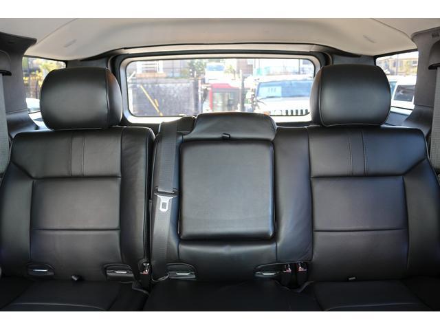正規ディーラー車 最終モデル 社外マフラー 26インチ新品(16枚目)