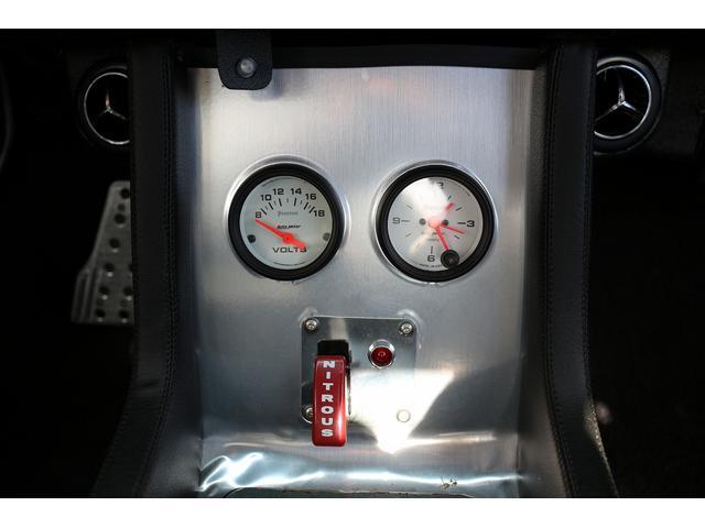 シェルビーGT350 サイン入り 5速MT エアコン装備(16枚目)
