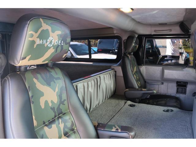「ハマー」「ハマー H1」「SUV・クロカン」「愛知県」の中古車14