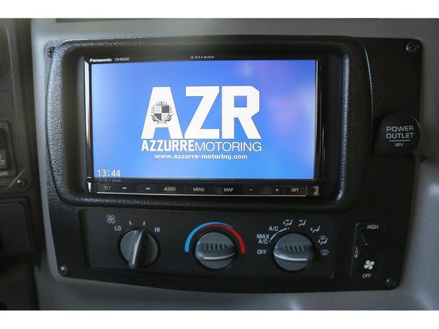 「ハマー」「ハマー H1」「SUV・クロカン」「愛知県」の中古車15