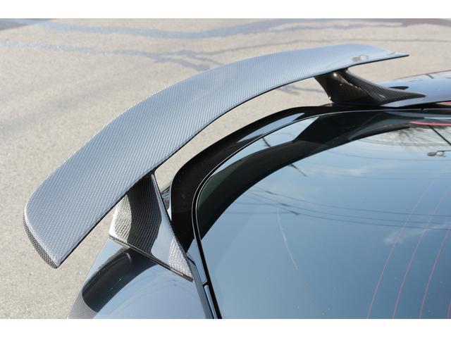 ベースグレード プラグインハイブリッド CAPROインテリア LEDテール コーナーセンサー 衝突安全ブレーキ 純正20インチAW LEDヘッドライト 全周囲カメラ 純正ナビ メモリ付電動スポーツシート(11枚目)