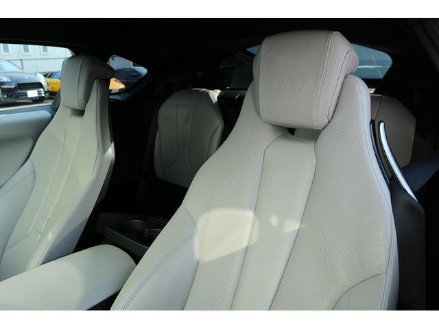 ベースグレード プラグインハイブリッド CAPROインテリア LEDテール コーナーセンサー 衝突安全ブレーキ 純正20インチAW LEDヘッドライト 全周囲カメラ 純正ナビ メモリ付電動スポーツシート(14枚目)
