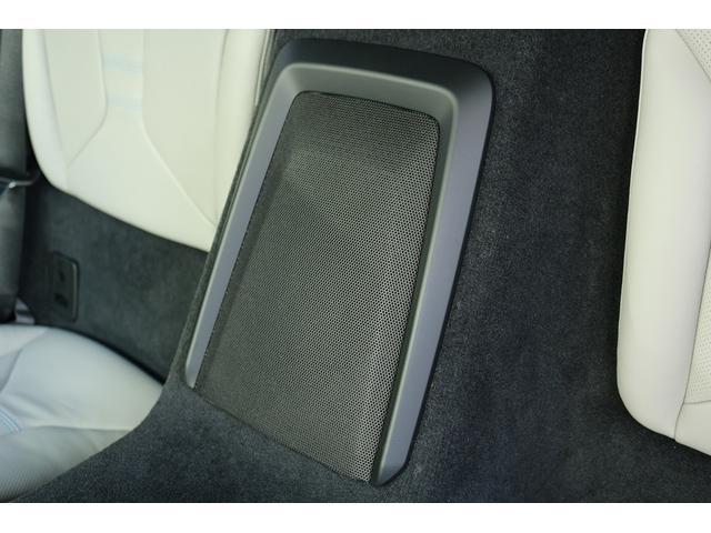 ベースグレード プラグインハイブリッド CAPROインテリア LEDテール コーナーセンサー 衝突安全ブレーキ 純正20インチAW LEDヘッドライト 全周囲カメラ 純正ナビ メモリ付電動スポーツシート(16枚目)