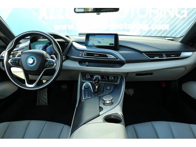 ベースグレード プラグインハイブリッド CAPROインテリア LEDテール コーナーセンサー 衝突安全ブレーキ 純正20インチAW LEDヘッドライト 全周囲カメラ 純正ナビ メモリ付電動スポーツシート(17枚目)