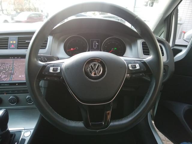 「フォルクスワーゲン」「VW ゴルフヴァリアント」「ステーションワゴン」「愛知県」の中古車10
