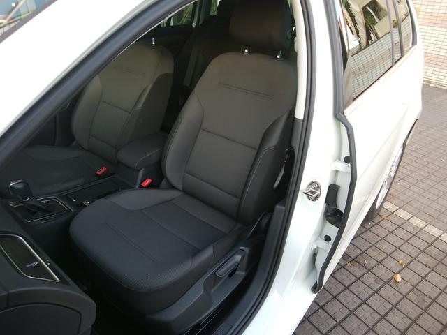 「フォルクスワーゲン」「VW ゴルフヴァリアント」「ステーションワゴン」「愛知県」の中古車16