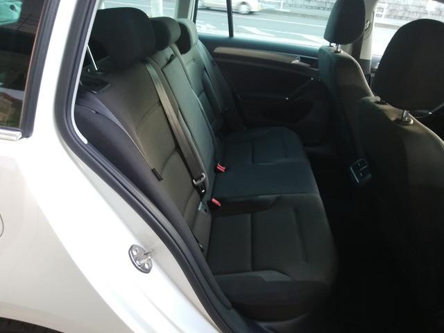 「フォルクスワーゲン」「VW ゴルフヴァリアント」「ステーションワゴン」「愛知県」の中古車17