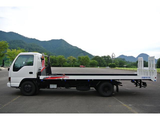「日産」「アトラストラック」「トラック」「岐阜県」の中古車5