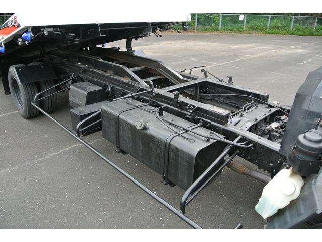 「日産」「アトラストラック」「トラック」「岐阜県」の中古車16