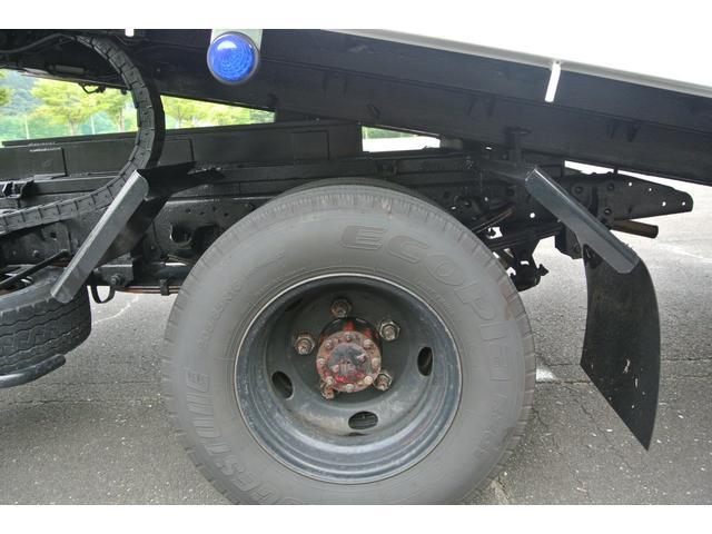 「日産」「アトラストラック」「トラック」「岐阜県」の中古車18
