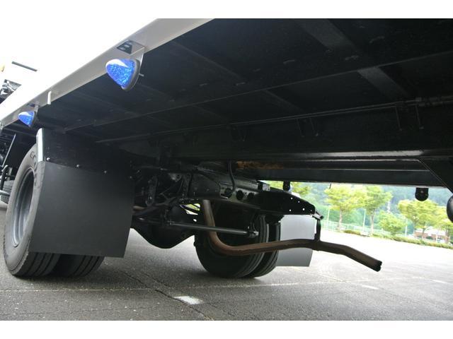 「日産」「アトラストラック」「トラック」「岐阜県」の中古車21