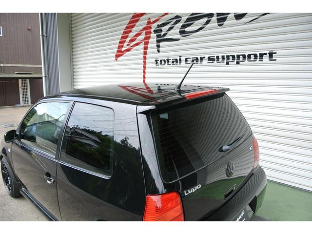 「フォルクスワーゲン」「VW ルポ」「コンパクトカー」「岐阜県」の中古車28