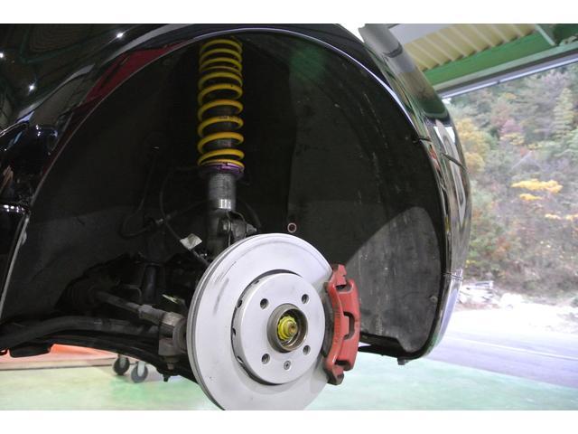 「フォルクスワーゲン」「VW ルポ」「コンパクトカー」「岐阜県」の中古車4