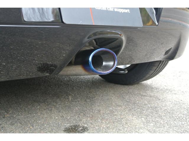 「フォルクスワーゲン」「VW ルポ」「コンパクトカー」「岐阜県」の中古車11
