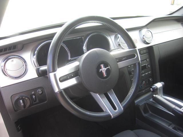 V6 クーペ 新車並行 ローダウン ボーラマフラー 20AW(13枚目)