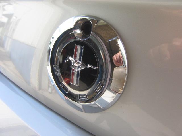 V6 クーペ 新車並行 ローダウン ボーラマフラー 20AW(19枚目)