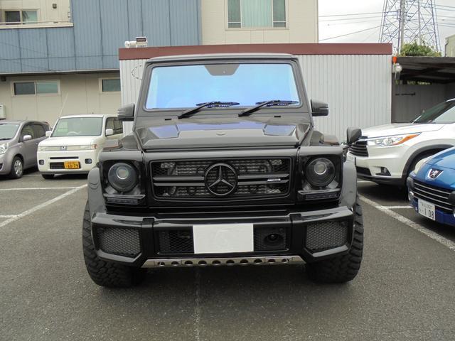 「メルセデスベンツ」「Mクラス」「SUV・クロカン」「静岡県」の中古車3