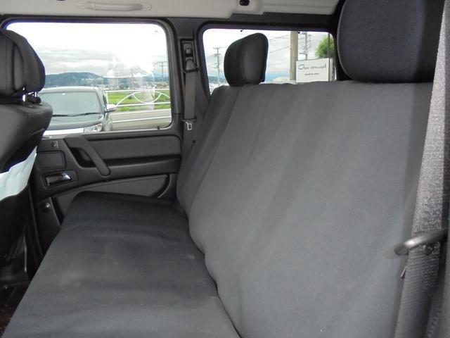 「メルセデスベンツ」「Mクラス」「SUV・クロカン」「静岡県」の中古車10