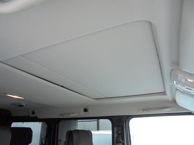 「メルセデスベンツ」「Mクラス」「SUV・クロカン」「静岡県」の中古車12