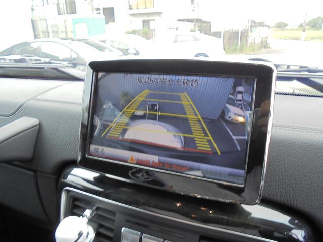 「メルセデスベンツ」「Mクラス」「SUV・クロカン」「静岡県」の中古車19