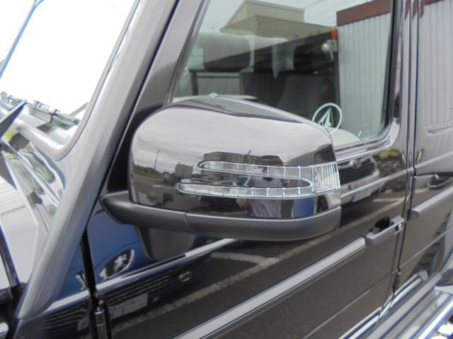 「メルセデスベンツ」「Mクラス」「SUV・クロカン」「静岡県」の中古車23