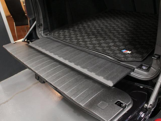xDrive35d Mスポーツ LEDヘッド ACC付 禁煙(17枚目)
