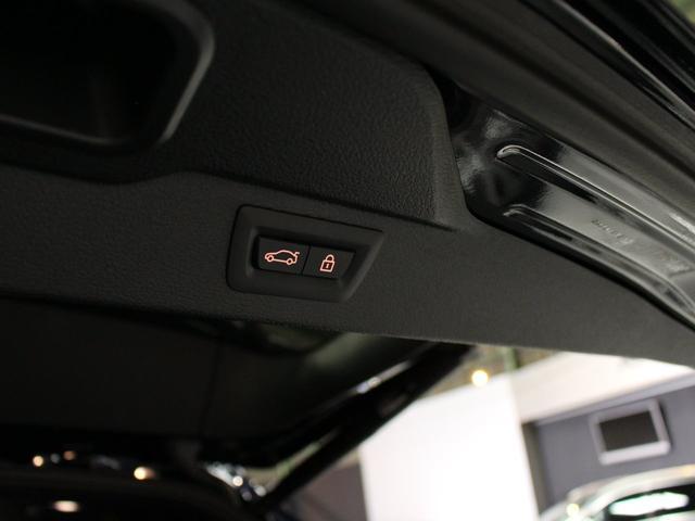 xDrive35d Mスポーツ LEDヘッド ACC付 禁煙(18枚目)