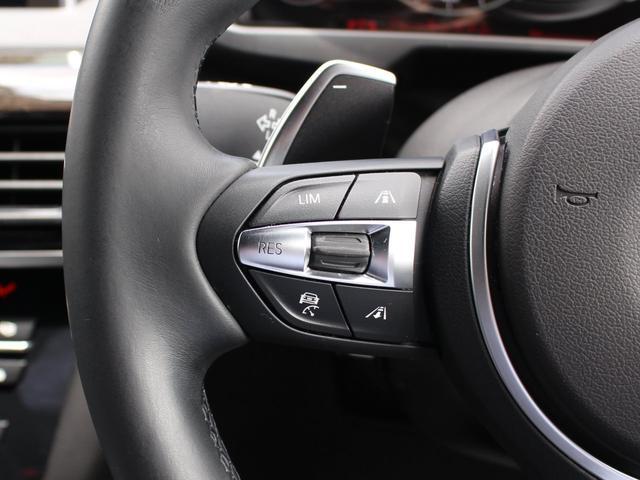 xDrive35d Mスポーツ LEDヘッド ACC付 禁煙(19枚目)