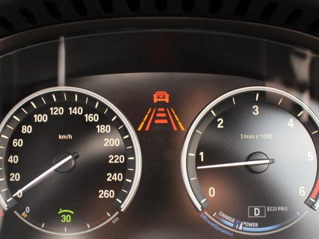 xDrive35d Mスポーツ LEDヘッド ACC付 禁煙(20枚目)