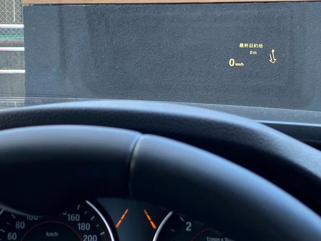 435iクーペ Mスポーツ オプションLEDヘッド フォグ 赤革シートH ACC追従クルコン インテリセーフ RDW カーボンリップ 黒ドアミラー Mパフォ黒グリル Rスポ OP19AW(4本新品タイヤ) スマートキー 禁煙(42枚目)
