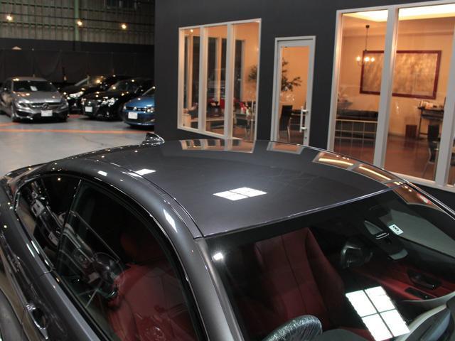 435iクーペ Mスポーツ オプションLEDヘッド フォグ 赤革シートH ACC追従クルコン インテリセーフ RDW カーボンリップ 黒ドアミラー Mパフォ黒グリル Rスポ OP19AW(4本新品タイヤ) スマートキー 禁煙(74枚目)