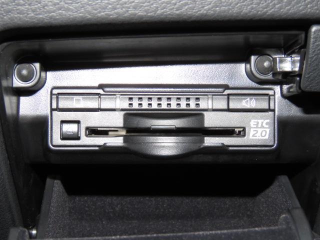 レクサス GS GS450h Fスポーツ