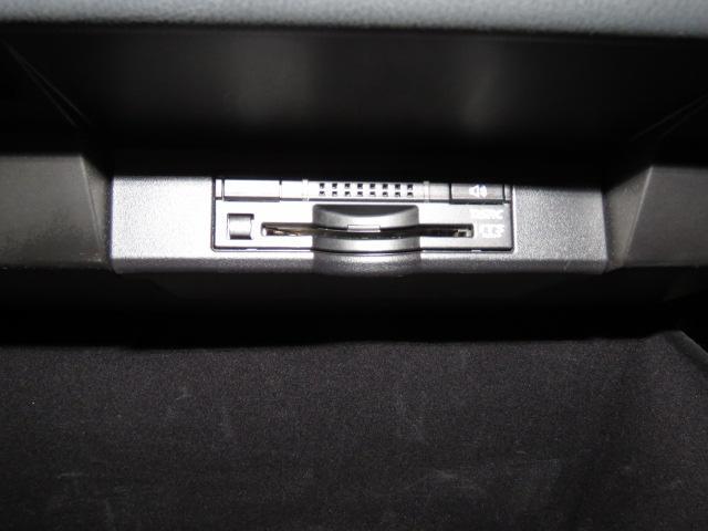 NX300h Iパッケージ(9枚目)